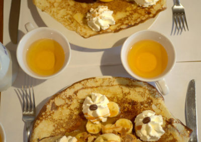 crepe-froment-400x284