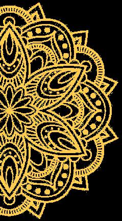 mandala-dorée-droite
