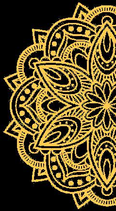 mandala-dorée-gauche